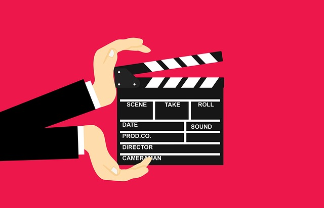 HOW TO BECOME A NOLLYWOOD PRODUCER